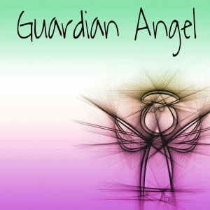 guardian-angel-678916_1280