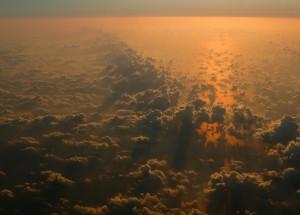 heaven-384682_1920