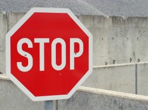 stop 705669_1280
